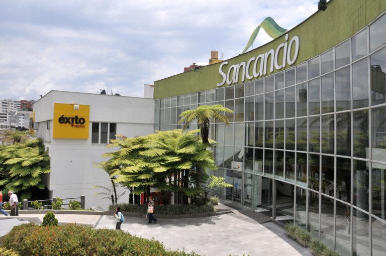 SANCANCIO
