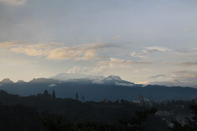 Foto - Juan David Triviño - PNN Los Nevados ok