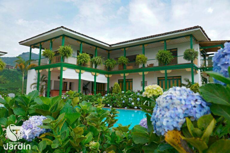 Hacienda-el-Jardín(4)