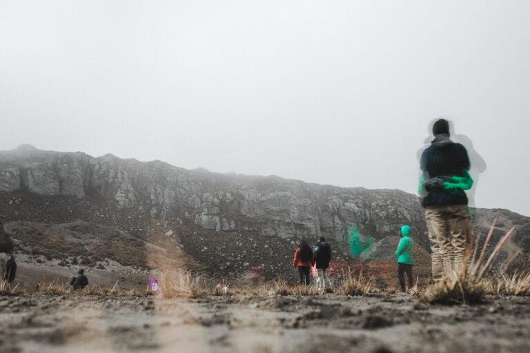 Lunada Nevado-3