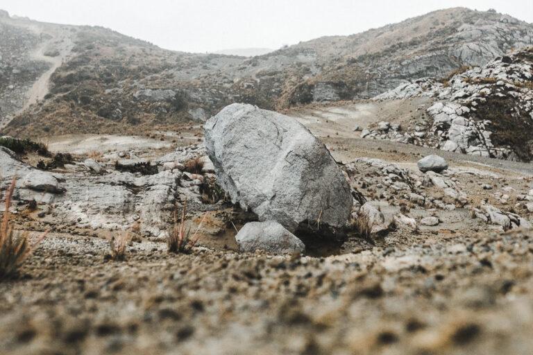 Lunada Nevado-5