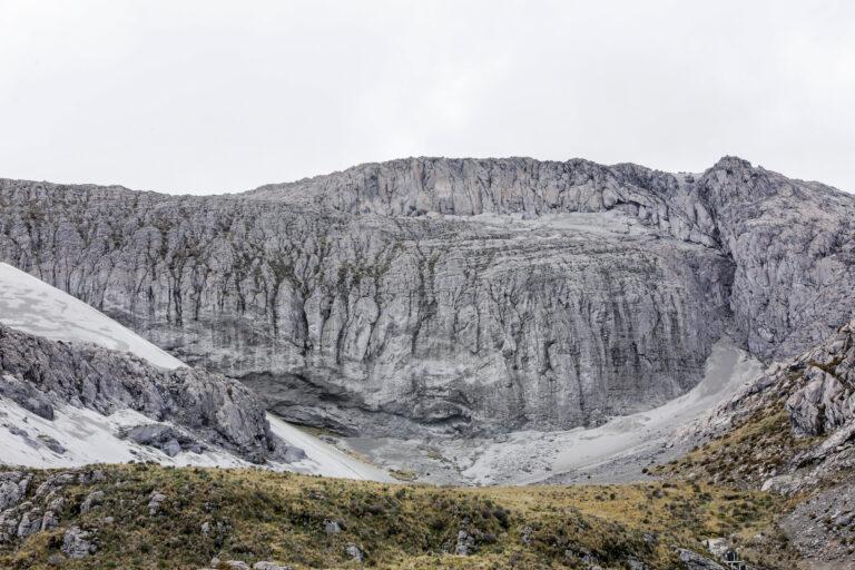 Nevado-13