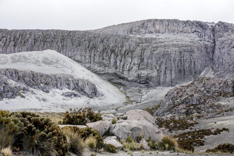 Nevado-17