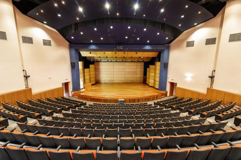 Universidad nacional Palogrande
