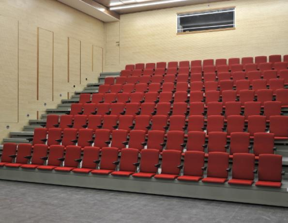 manizales-auditorio-640x400