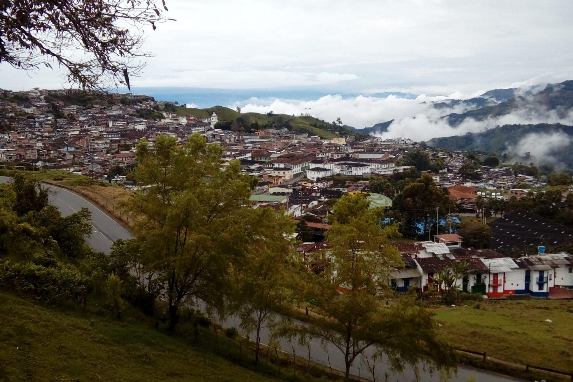 HermanNoreña_CCyP_Neira (2)