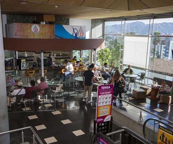 local-cafe-153-centro-comercial-cable-plaza-manizales
